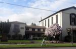 building-exterior-across-street